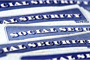 shocking news about social security