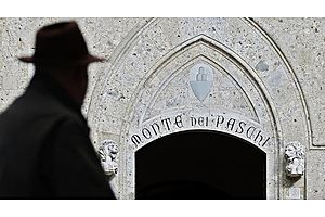 monte dei paschi to cut jobs and sell assets in survival plan