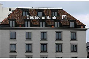 u.s. may delay fines on major banks
