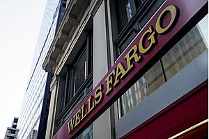 big u.s. retail bank operations under scrutiny after wells scandal