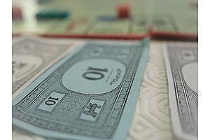 the bad economics behind monopoly