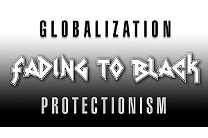 global trade: fading to black - danielle dimartino booth