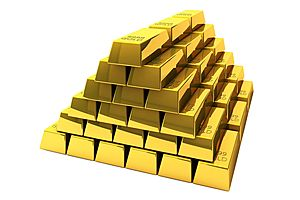 How to Buy Gold Bars: Buying Tips, Advantages, Dealer Selection & More