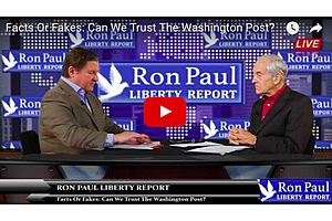Facts or Fakes: Can We Trust the Washington Post?