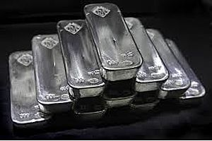 Price of Silver in 2017 Depends on One Technical Indicator