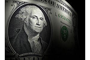 The Us Dollar Had It's Worst Start in Three Decades