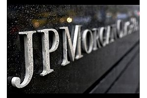 JP Morgan's Silver Manipulation Back in Courts