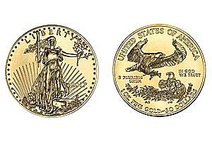 How To Buy Gold Coins; Top Tips From A Veteran Gold Analyst