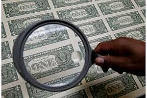 us tax reform in jeopardy and the state of the strong dollar policy