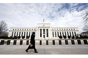 Is the Fed Telegraphing Huge Inflation Ahead?
