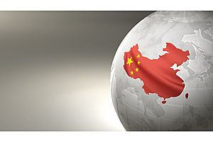 global rebalancing begins china opens $9 trillion dollar bond market