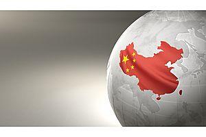 global rebalancing begins china opens $9 trillion dollar bond market