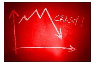Chris Martenson: The Stock Market Needs to Crash - Heres Why