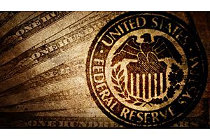 US House Committee Passes Bill to Audit the Fed