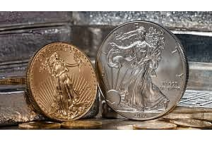 Gold - Why Its a Good Time to Invest Now