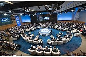 IMF: Unpredictable Outcomes Pose Risk to Global Stability