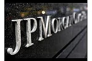JPMorgan's Silver Secret and Illegal Agreement
