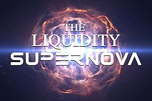 liquidity supernova and the big ugly flaw