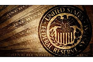 it is time to break-up the fed