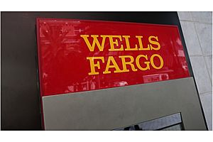 shareholders angry over fake accounts disrupt wells fargo meeting