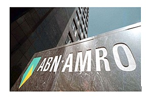 It Begins - Dutch Bank ABN Amro Will Charge Negative Interest On Deposits