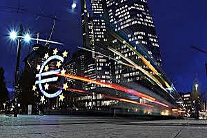 ECB to signal future QE path to markets in fourth quarter