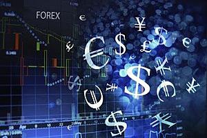 Will the FOMC Halt the Dollar's Advance?