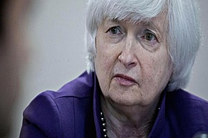Federal Reserve caught in a low credibility Trap