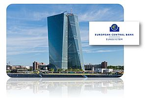ECB Brings European Banks to the Brink of Disaster