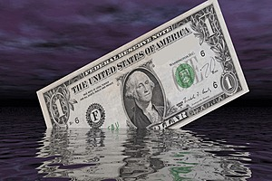 Get ready for America's new $29 trillion debt