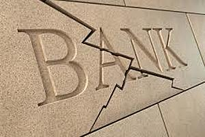 Can the World Deal With a  $3 trillion New Bank Crisis?