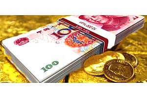 Why Gold Is Central to China's Future Global Trade-Settlement Policy