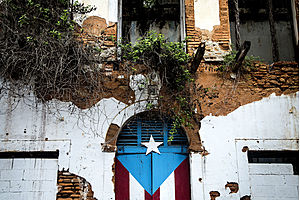 The Board Has Chosen to Turn Puerto Rico into the next Argentina
