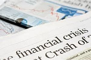 Martin Armstrong Warns on the Coming Central Banking Crises