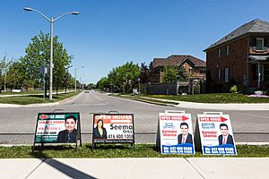 toronto homeowners are suddenly in a rush to sell