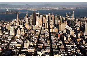 san francisco goes from first to worst in u.s. home-price gauge