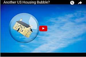 michael hudson: the how and why of housing and education bubbles
