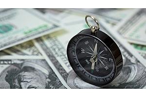 James Rickards: Inside the Fed's Secretive Hidden Policy