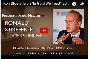 """stoeferle: in stages of next bull run - """"in gold we trust"""" 2017 report"""