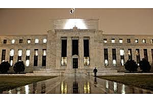 central banking an uncertain future