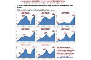 """mark hanson reveals """"the next housing bubble"""""""