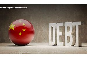 "fitch analyst lays out china's ""doomsday"" scenario"