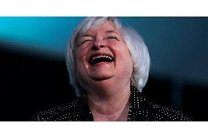 yellen explains how unwinding the fed's balance sheet -