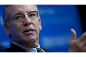 NY Fed Chief Dudley Has an Idea - Homeowners Should Tap into Equity