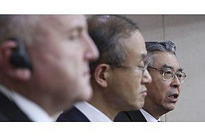 allies meet in seoul amid north korea threat