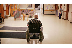 most americans unprepared for the skyrocketing cost of long-term care