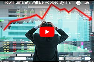max keiser: bond bubble and how humanity will be robbed by banks soon