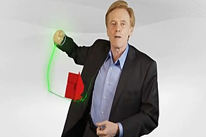 Gold & Silver-When To Sell? Real Estate-When To Buy?: Mike Maloney
