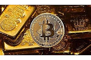 Financial Times Says Sell Bitcoin