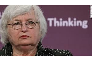 fomc minutes preview: